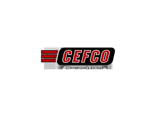 CEFCO