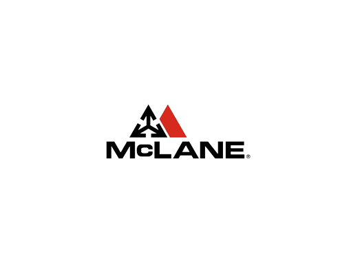 October Mclane Cms N125sa Westcare Logo 2015 North