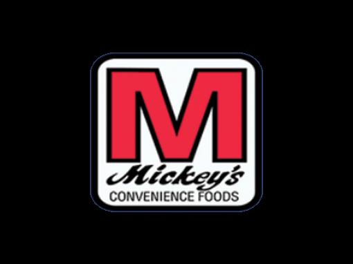 Mickey's