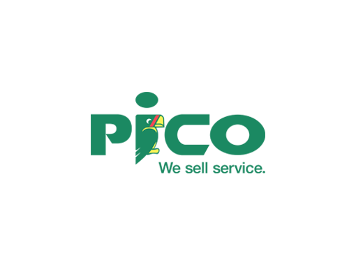 Pico We Sell Service