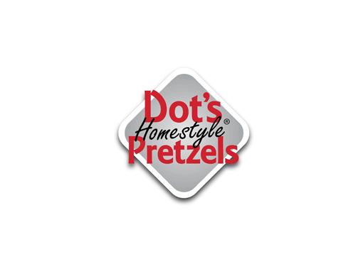 Dot's Pretzels